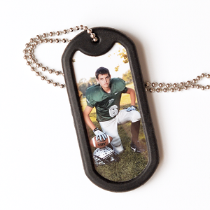 Dog Tags | Imagetek Youth Sports Photography