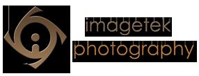 Imagetek Photography